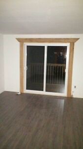 1 bedroom apt ALL INCLUSIVE $825/mth