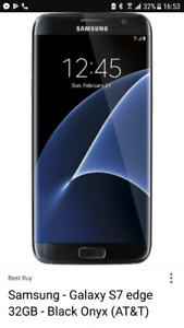 Samsung Galaxy s7 neuf jamais ouvert