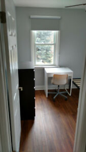 student rooms for rent
