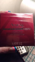Anew reversalist complete renewal express wrinkle smoother