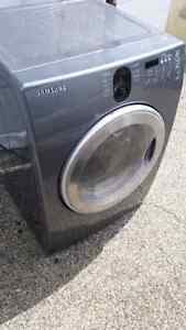 Looking for dryer ? For parts or you can fix