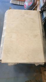 Glazed Ceramic Wall/Floor Tiles