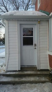 Custom Windows & Doors Installation Stratford Kitchener Area image 2
