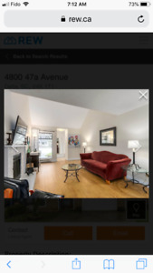 BEAUTIFUL HOUSE FOR RENT IN LADNER