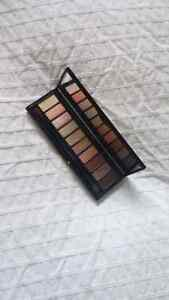 Yves Saint Laurent Couture Variation Eyeshadow Palette.  $80 MSP