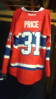 Sports Card and Memorabilia Show.. Price Jersey Giveaway