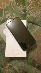 IPhone  6 128gb for ps4 pro