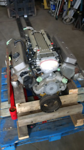 Lt1 Engine | New & Used Car Parts & Accessories for Sale in