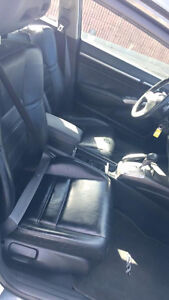 Stunning 2009 Acura csx you could eat off the floor!! Cambridge Kitchener Area image 8