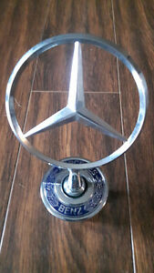 Mercedes 2001 CLK 430 Parts assorted