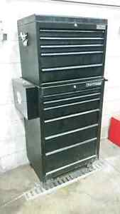 Craftsman tool box for sale