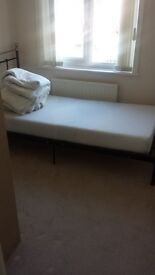 Single room to rent in Exeter
