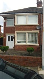 Lovely 3 bed house for rent-