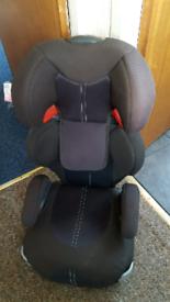 b7cddb9b1e2 Booster seat in Sheffield