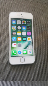 IPhone 5s like New 16Gb