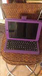 MINT CONDITION Octacore  (8 core) Android OS Tablet