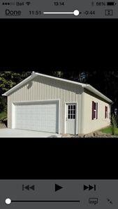 Home & Cottage Construction Kawartha Lakes Peterborough Area image 8