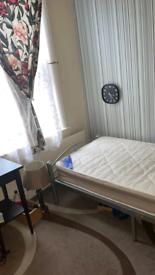 Single room in East Ham