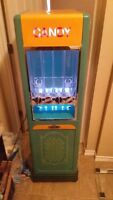 Candy Machine  trade or sell perfect for man cave