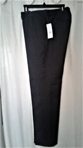 Brand new 4x TRISTAN pants Mens