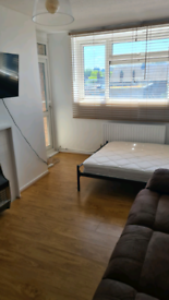 Large Double Room For Rent £700PCM