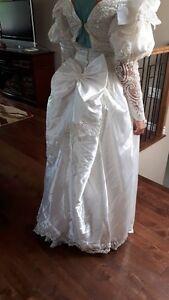 Wedding Gown Cornwall Ontario image 7