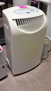 Portable Air Conditioner 3in1 - Used