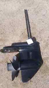 Outboard motor part OMC/Johnson/Evinrude/Merc Lower units Kawartha Lakes Peterborough Area image 4