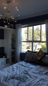 $650 ONE PRIVATE FURNISHED BEDROOM IN RICHMOND