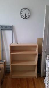 Étagère Billy petite - Billy Bookcase small