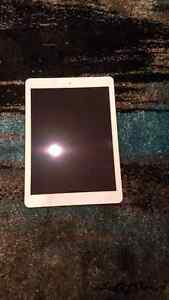 Ipad air for sale
