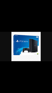 PS4 Brand New sonyplaystation4