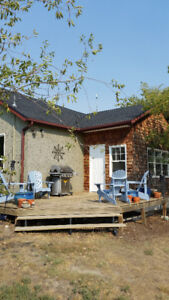 160 acres Chem Free Farm, Hobby Farm, Country Living Acreage