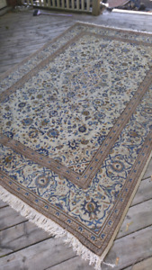 Hand made Persian Carpet for sale