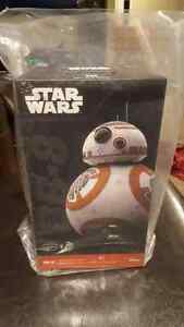 Sphere o bb8 star wars official  Sarnia Sarnia Area image 1