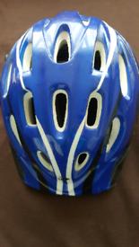 Dunlop cycling hat size M