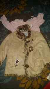 Selling girls clothes Cambridge Kitchener Area image 3