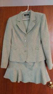 Ladies Two-piece  Suit