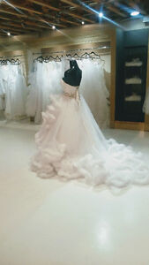 All Wedding Dresses $500 and Under for December