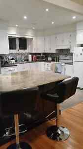 Room for Rent in Beautiful Mount Pearl home St. John's Newfoundland image 1