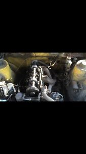 Datsun 510 engine for sale