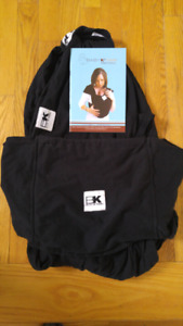 Baby k'tan carrier size S