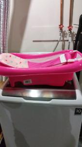 Selling Baby Bath
