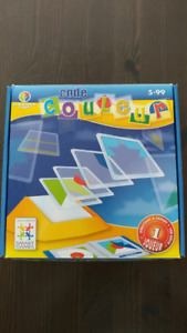 Code couleur smart game for 5 to 99