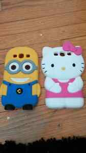 Samsung s3 phone case $5 for both