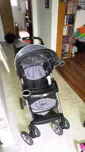 Great condition stroller for sale  Kingston Kingston Area image 1