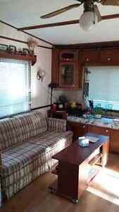 Trailer for sale, Wheel Chair Acessible in Fergus Kitchener / Waterloo Kitchener Area image 7