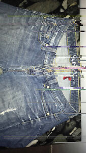 """Guess Jeans """"27"""""""