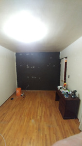 $700 Nice Shared 2 bedroom House  Available For July 1st