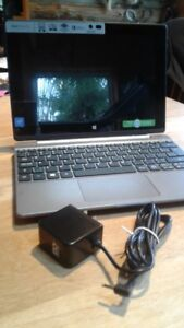 Acer Switch one 10 Laptop/Tablet